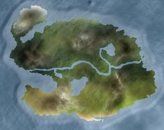 Countries map generator google search map ideas for a geo global fantasy world map generator tiles google search gumiabroncs Images