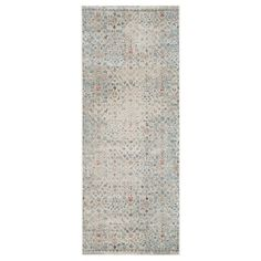 ROMDRUP Rug, low pile, beige antique look, floral patterned - IKEA Entryway Runner, Wet Spot, Professional Carpet Cleaning, How To Clean Carpet, Small Rugs, Dry Cleaning, Ikea, Beige, Antiques