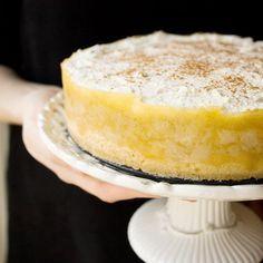 Wo ist eigentlich das Stück Torte, wenn man es braucht?! #apfeltorte #apfelkuchen #applecake #apples #cakecakecake #ilovebaking #backenmachtglücklich #rezeptebuchcom #ichliebefoodblogs #foodglooby #foodblogger #foodblogfeed
