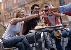 El consumo moderado de vino puede reducir el riesgo de desarrollar cirrosis, según un estudio danés https://www.vinetur.com/2015022418292/el-consumo-moderado-de-vino-puede-reducir-el-riesgo-de-desarrollar-cirrosis-segun-un-estudio-danes.html