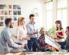 10 passos para se tornar uma verdadeira lenda no seu mercado