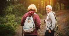 Buy a lifetime senior pass from the National Parks Service before August 1, when the cost will go from $10 to $80.