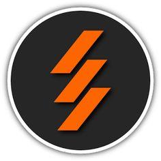 Lightning Launcher v12.3.1 (r2100) Apk Full | Free Mobile Download