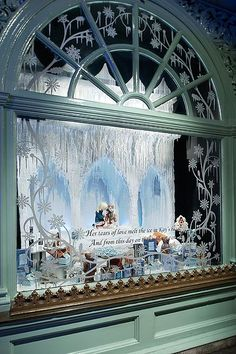 File:Fortnum and mason windowiii.jpg