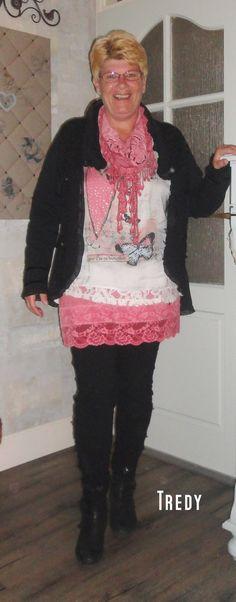 <3 Harajuku, Style, Fashion, Swag, Moda, Fashion Styles, Fasion