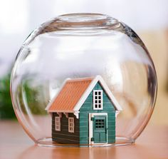 What Is Property and Casualty Insurance Home Safety Tips, Home Security Tips, Safety And Security, How To Defend Yourself, Make It Yourself, Home Warranty Companies, Life Hacks Home, Home Safes, Protecting Your Home