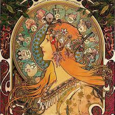 Картинки по запросу astrologia