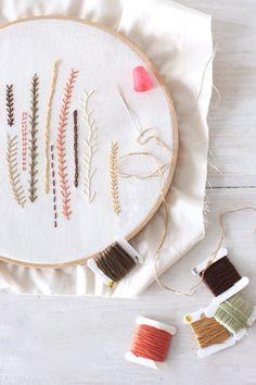 144 Best Jewish Craft Ideas Images Jewish Crafts Chai Craft Kids