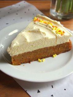 Ketogenic Recipes, Diet Recipes, Cake Recipes, Vegan Recipes, Finnish Recipes, Keto Results, Keto Dinner, Amazing Cakes, Sweet Tooth