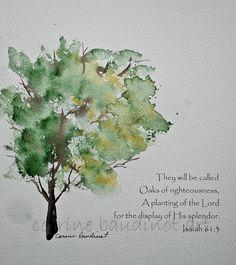 Watercolor watercolor watercolor