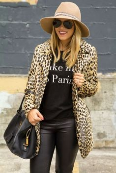 http://www.secondskinstyling.com/2013/12/get-look-leopard-print.html  #getthelook #outfit #fashionblogger #imageadviser #leopardprint #leopard