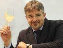 VINITALY: sempre più vino, sempre meno… patenti