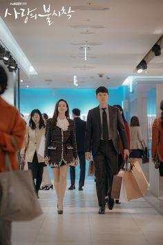 crash landing on you - hạ cánh nơi anh 2020 -son ye jin & hyun bin Hyun Bin, Korean Actresses, Korean Actors, Actors & Actresses, Clash On, Gender Swap, Korean Drama Movies, Korean Dramas, Kdrama Actors