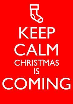 Created with Keep Calm generator Efl Teaching, Teaching English, Keep Calm, Country, School, Christmas, Ideas, Xmas, Stay Calm