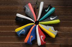 2012 London olympic Roshe run shoes 70 USD per pair free shipping
