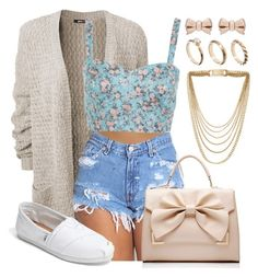 """Untitled #230"" by annellie ❤ liked on Polyvore"