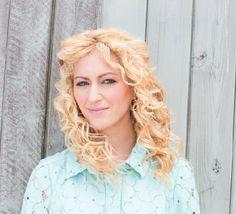 Jane McGonigal - Game Designer.