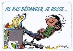 Black Comics, Bd Comics, Image Comics, Caricature, Photo Humour, French Pictures, Tex Avery, Funny French, Manga Love
