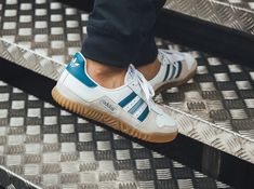 Les 83 meilleures images de Adidas   Adidas, Chaussure