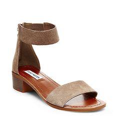 ee3d14cb4bb DARCIE  STEVE MADDEN Fancy Shoes