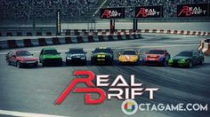 With more than 6 millions of fan players worldwide, Real Drift Car Racing is the most realistic d Floating Car, Google Play, Racing Simulator, Bmw 6 Series, Aston Martin Vanquish, Drifting Cars, American Sports, New Engine, Performance Cars