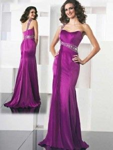 Sorority Formal Dresses Pinterest 70