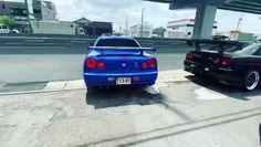 Garage Defend - JDM Cars / Skyline GTR Pro Shop on Facebook Watch