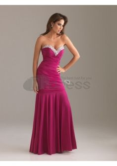 Items (out of dresses of Buy Purple Prom Dresses online in UK? MarieProm is your best choice. Free choice of evening dresses, formal dresses, cocktail dresses! Our arim is to offer fashion & elegent dresses. Pageant Dresses, Bridal Dresses, Evening Dresses, Bridesmaid Dresses, Homecoming Dresses, Party Dresses, Prom Dress 2013, Strapless Dress Formal, Formal Dresses