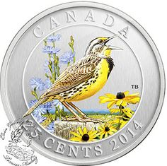 Coins for sale including Royal Canadian Mint products, Canadian, Polish, American, and world coins and banknotes. Mint Coins, Silver Coins, American Words, All About Canada, Canadian Coins, Coin Art, Gold Money, Coins For Sale, Commemorative Coins
