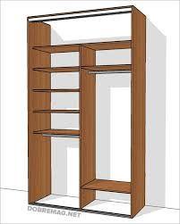 Výsledok vyhľadávania obrázkov pre dopyt predám dvere na vstavanú skriňu Shelves, Kitchen, Furniture, Home Decor, Shelving, Cooking, Decoration Home, Room Decor, Kitchens