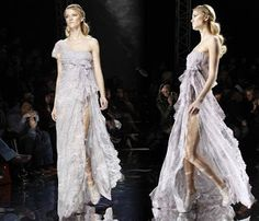 spleen de couture: COUTURE THROW BACK: ELIE SAAB SS 2010