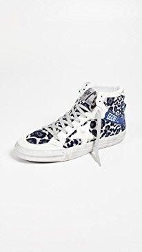 87e4b56eb6d2 Designer Women s Sport Shoes   Sneakers