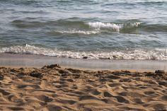 #beach #Turkey #travel