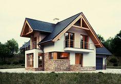 #ev #tasarım #home
