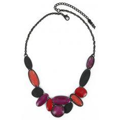 Collection #Noa Les fées papillons #bijoux #femme #fantaisie #mode