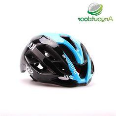 28.99$  Buy here - https://alitems.com/g/1e8d114494b01f4c715516525dc3e8/?i=5&ulp=https%3A%2F%2Fwww.aliexpress.com%2Fitem%2FCasco-ciclismo-Cycling-Helmet-capacete-da-bicicleta-kask-protone-Bicycle-mtb-Bike-Helmet-integrall-Casco-bici%2F32767445046.html - Casco ciclismo Cycling Helmet capacete da bicicleta kask protone Bicycle  mtb Bike Helmet integrall Casco bici capacete estrada