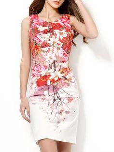 Mejores De Dresses Dresses 1278 Cute Casual Imágenes Dress gHqdZZUxOw
