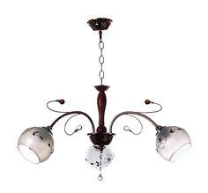 Lamp 1391/3