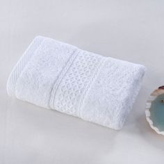100% Cotton Set Woven Towel Brand New Contracted Solid Bath Knitted Towel For Adult Shower Quick Dry Soft Thick Sport Face Towel-in Face Towels from Home & Garden on Aliexpress.com | Alibaba Group