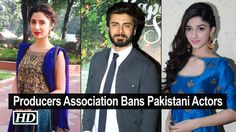 Exclusive: IMPPA Passes Resolution To Ban Pakistani Artistes , http://bostondesiconnection.com/video/exclusive_imppa_passes_resolution_to_ban_pakistani_artistes/,  #TheIndianMotionPicturesProducers'Association(IMPPA)haspassedaresolutiontobanPakistaniartistsandtechnicianstillnormalcyreturns.
