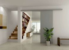 Sliding Doors and Partitions – The Smart Way to Add Functionality to your Home - Iroonie.Com