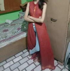 Formal Dresses, Red, House, Ideas, Fashion, Tea Length Formal Dresses, Moda, Formal Gowns, Fashion Styles