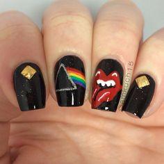 amkuch15 #nail #nails #nailart