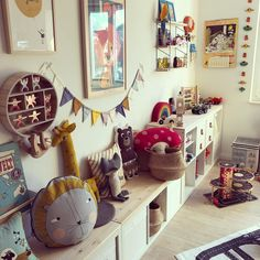 Kids Play Room Kids Play Room play mat car, sticker kids table, play mat baby,…Kids' Room Trends for 201845 Enchanting Kids Room Design Ideas That Will Make… Cool Kids Bedrooms, Kids Bedroom Designs, Kids Room Design, Kids Rooms, Playroom Design, Room Kids, Baby Bedroom, Bedroom Decor, Bedroom Boys