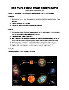 Differentiated Video Worksheet, Quiz & Ans. for Bill Nye - Evolution ...