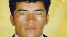 """Existen fuertes indicios de que el líder y fundador del grupo criminal """"los Zetas"""", Heriberto Lazcano Lazcano, alias """"El Lazca"""", fue abatido por elementos de la marina el domingo pasado en un enfrentamiento."""