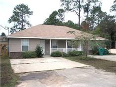 2207 Jeannie Street 2209, Navarre FL, 32566 for sale | Homes.com