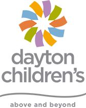 Endocrinology and Diabetes   Dayton Children's Hospital