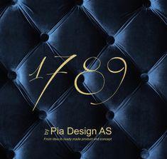 Concept, Detail, Tableware, Inspiration, Home, Design, Biblical Inspiration, Dinnerware, Dishes