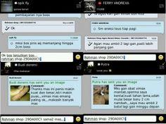 Jual Obat Pembesar Penis Vimax Izon Asli   Agen Jakarta #agenvimaxjakarta #agenvimaxjakartabarat #agenvimaxjakartaselatan #agenvimaxjakartatimur #agenvimaxjakartapusat #agenvimaxjakartautara #agenvimax #vimax #vimaxasli #obatpembesarpenis  Distributor Vimax Hub : 081222264774 PIN BB : 29DA00C1